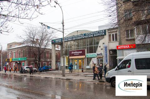 Сдается офисное помещение в центре города, ул Вавилова - Фото 2