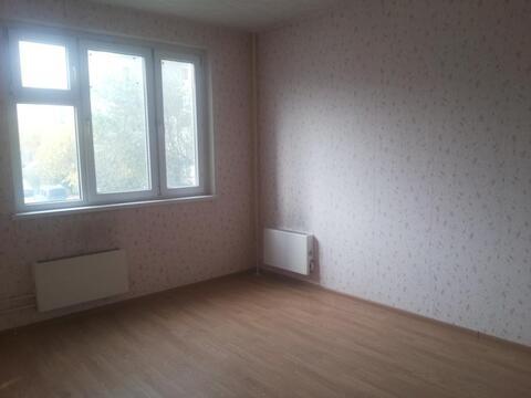 Просторная квартира в новом доме - Фото 3