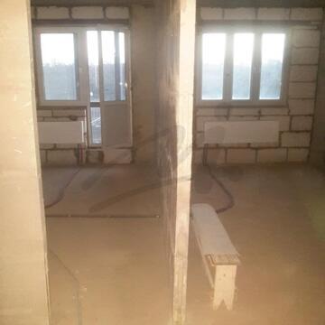 Продается квартира, Ромашково с, 41м2 - Фото 4