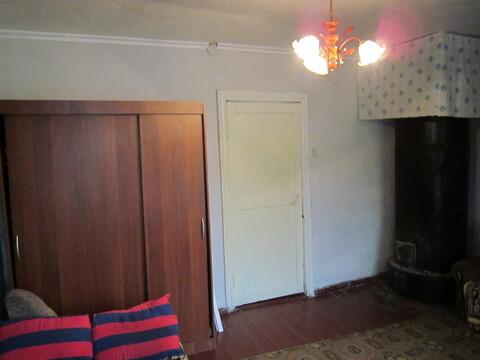 Дом в п.малиновка - Фото 3