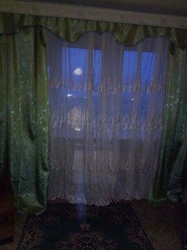 Квартира на сутки на Московском шоссе - Фото 1