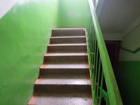 Продажа 3-комнатной квартиры, 59.2 м2, Кирова, д. 157 - Фото 1