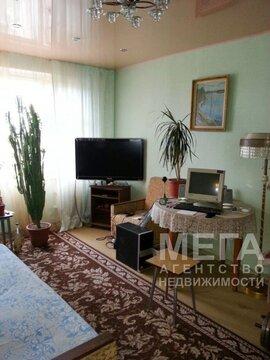 Продам квартиру 1-к квартира36 мна 7 этаже 9-этажногопанельного . - Фото 1