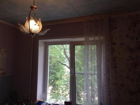Однокомнатная квартира на ул. Горького - Фото 5