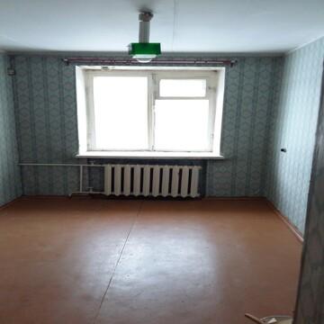 Срочная продажа 3-комнатной квартиры во Фрунзенском районе - Фото 3