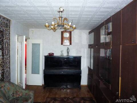 Продам 3- комнатную квартиру ул. Широкая д. 5 г. Волоколамск МО - Фото 3