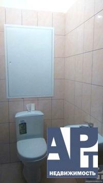 Продам 2- квартиру в ЖК Левобережный - Фото 5