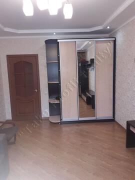 Продажа квартиры, Химки, Ул. Первомайская - Фото 4