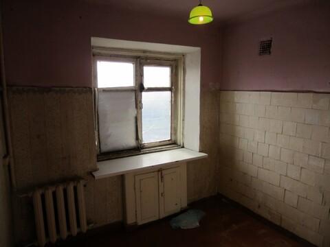 Продам 1-комн квартиру - Фото 4