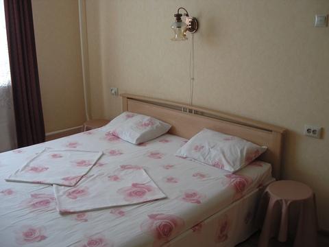 Аренда 2-х комнатной квартиры ул. Раменки д.7к3 - Фото 1