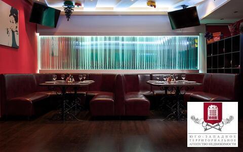 Сдается помещение 170 кв.м. под ресторан в Обнинске - Фото 3