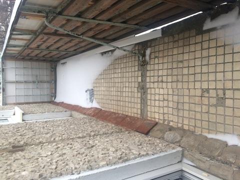 Продажа 1-комнатной квартиры на Шелковом комбинате - Фото 5