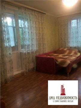 Продажа 2-х (2-комнатная) Москва, Бирюлевская ул. д.29 к.1 (ном. . - Фото 1