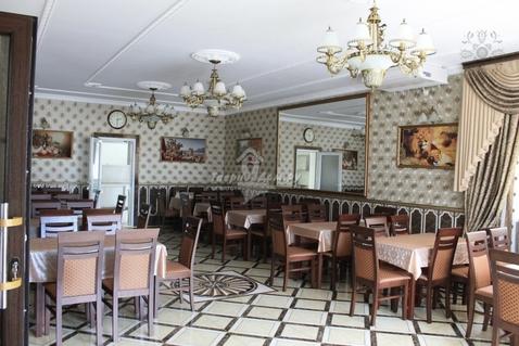 """Продам новую гостиницу """"Вилла Золотой Лев"""" на Черноморской . - Фото 5"""