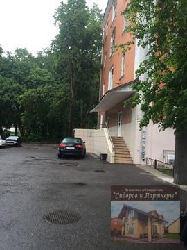 435 кв.м Московская область г.Балашиха - Фото 1