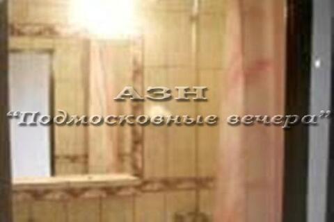 Киевское ш. 11 км от МКАД, Власово, Дом 200 кв. м - Фото 5