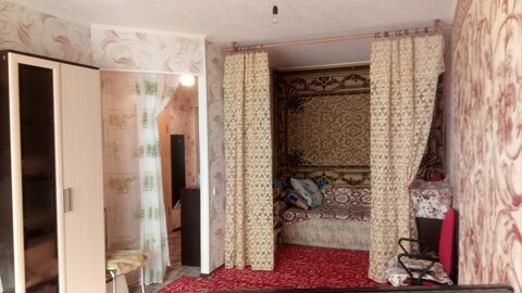 Продаю 1к квартиру на Темернике - Фото 5