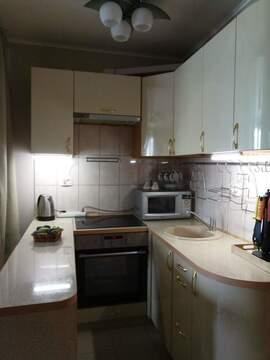 Продам 1-комн. квартиру 25.9 м2 - Фото 2