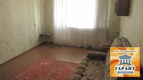 Продажа квартиры Ленинградское шоссе 41 - Фото 1