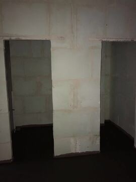 Сдается коммерческое помещение 96м2, г. Сестрорецк, ул. Токарева 24а - Фото 4