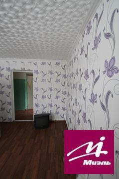 Хорошая комната с ремонтом Воскресенск, ул. Андреса - Фото 4
