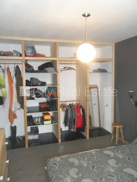 Продажа квартиры, Улица Балта - Фото 5