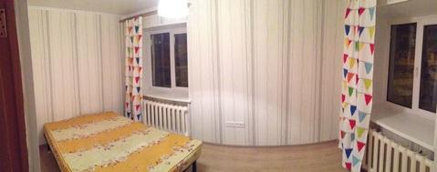Аренда квартиры, Уфа, Мусорского - Фото 1