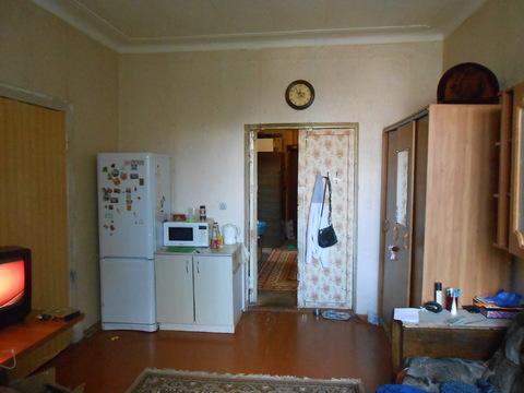 4 комнатная квартира в г.Рязани, ул.Белякова, дом 1 - Фото 4