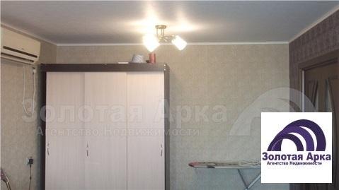 Продажа квартиры, Динская, Динской район, Ул. Кирова - Фото 2