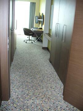 Предлагаю снять комнату в Сочи - Фото 2