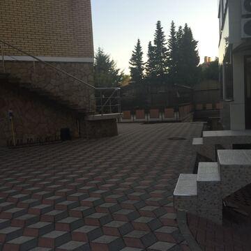Пентхаус на Первомайской. - Фото 5