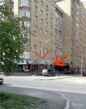 Продается торговое помещение в центре 28м2 - Фото 5