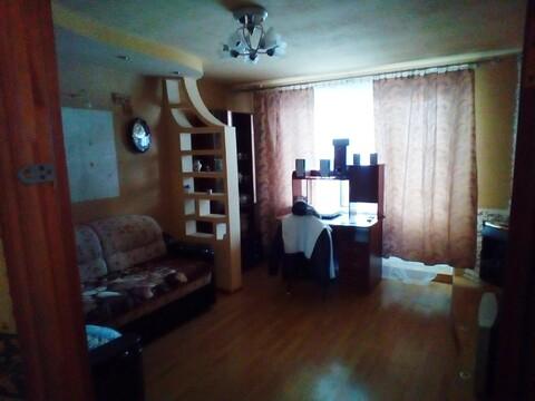 Продается 3-я квартира на ул. Веденеева (3175) - Фото 3