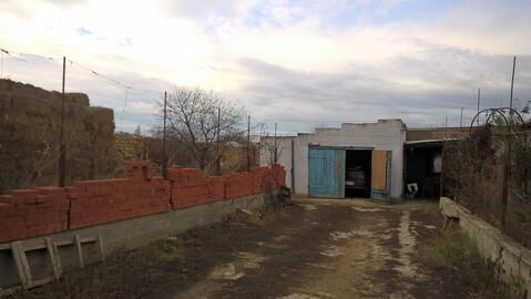 Дом 99 кв.м на 16 сотках - Фото 2