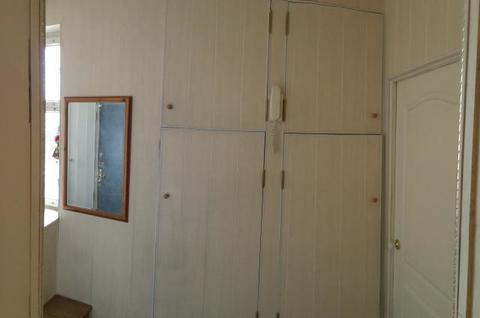 Продаётся видовая 1-комнатная квартира. - Фото 2