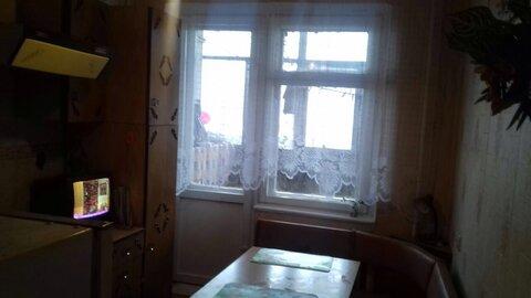 1-к квартира на Новой в жилом состоянии - Фото 2