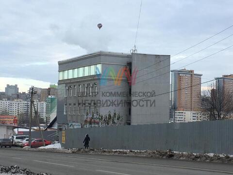 Продажа псн, Уфа, Ул. Кирова - Фото 3