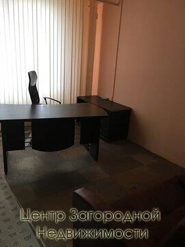 Аренда офиса в Москве, Волгоградский проспект, 140 кв.м, класс вне . - Фото 3