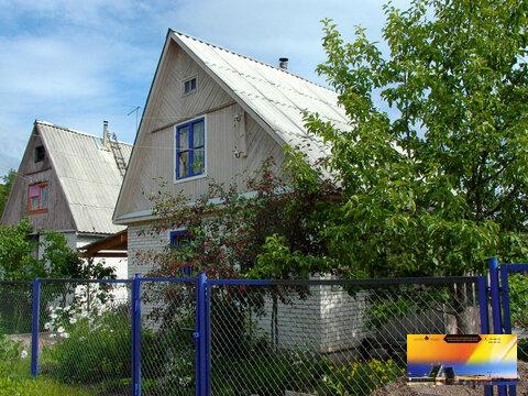 Отличное предложение! Уютный дом в Лебедевке - Фото 2