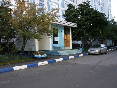 Продажа квартиры, м. Царицыно, Ул. Воронцовские Пруды - Фото 5