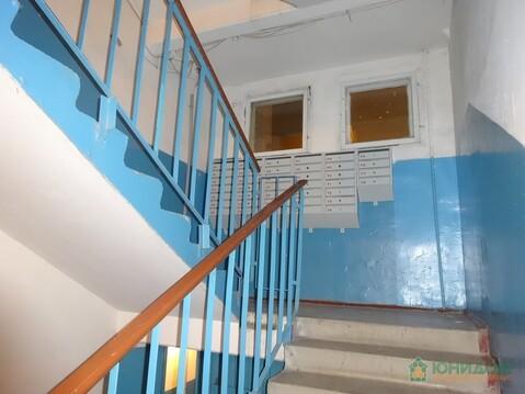 1 комнатная квартира, ул. Молодежная - Фото 2