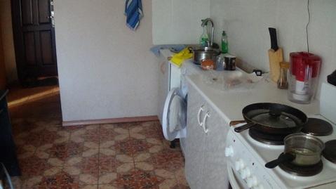 На 1 месяц без агентской комиссии 1-к.квартира - Фото 4