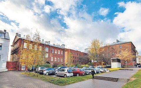 Эксклюзивная квартира в центре Минска по ул.Энгельса - Фото 1