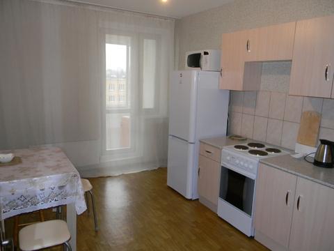 Сдается в аренду на длительный срок 2-х к.квартира - Фото 1