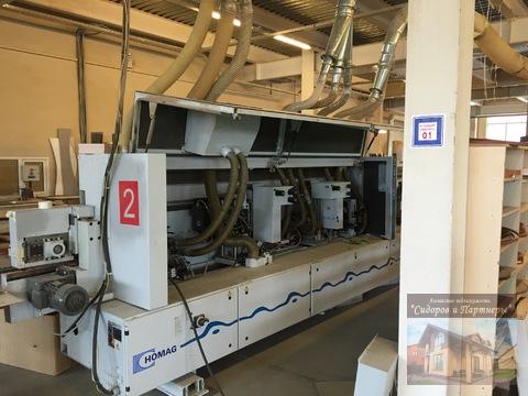 Сдается производственно-складской комплекс на участке 1 га - Фото 4