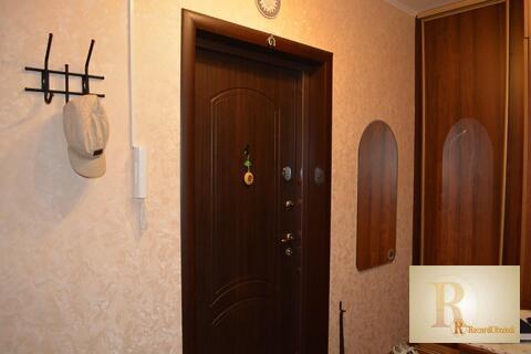 Однокомнатная квартира с качественным ремонтом - Фото 2