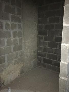 1 комн. квартира по ул. Северное шоссе д, 16 А - Фото 5