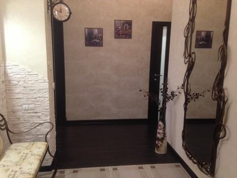 Продаю 2-ух комнатную квартиру с. Ромашково - Фото 5