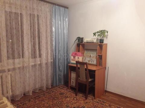 Продажа комнаты, Краснодар, Ул. Московская - Фото 4