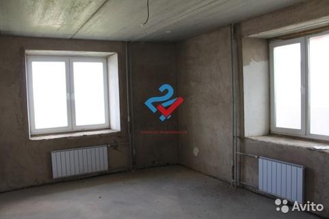 Квартира по адресу Рихарда Зорге,69 - Фото 3
